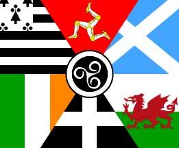 File:Pan celtic flag.jpg