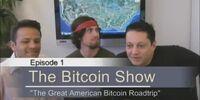 The Bitcoin Show Episode 01