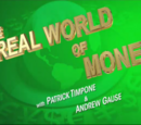The Real World of Money