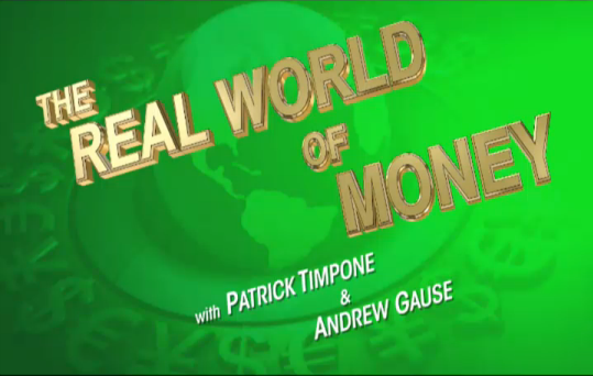 File:Real world of money.png
