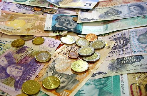 File:World-Currencies.jpg
