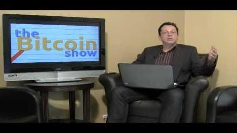 The Bitcoin Show - Episode 012