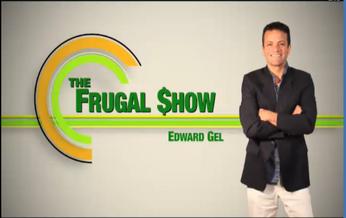 Frugalshow