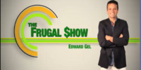 The Frugal Show