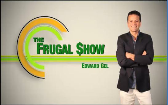 File:Frugalshow.png