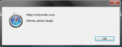 File:Laugh.jpg