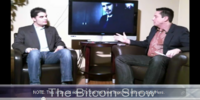 The Bitcoin Show Episode 02