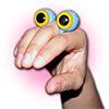 File:Oobi Eyes - Blue Creature.jpg