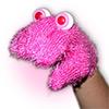 File:Oobi Eyes - Furry Pink Monster.jpg