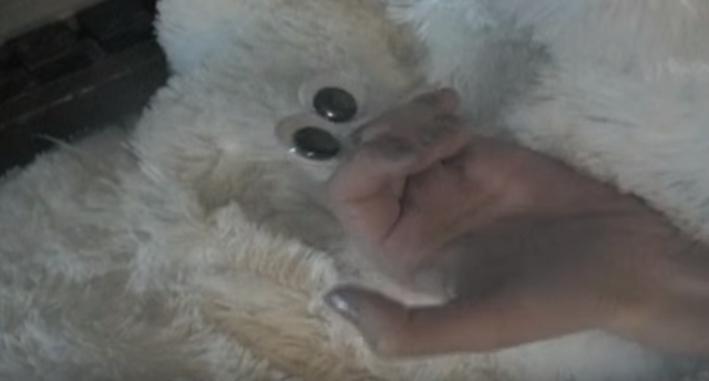 File:Oobi Babies First Time-Out.png