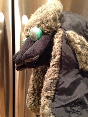 File:Oobi Hand Puppet Twitter Scooby.jpg