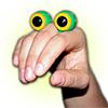 File:Oobi Eyes - Green Creature.jpg