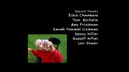 Oobi Noggin Nick Jr TV Show Credits 14