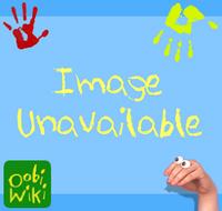 Oobi Wiki - Image Unavailable