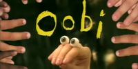 Oobi Theme Song