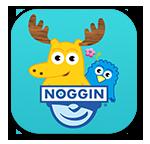 File:Noggin App.png