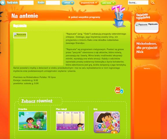 File:Oobi Rączusie Nickelodeon Poland Polish Former Show Page.png