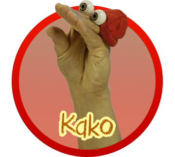 File:Oobi Kako Noggin Nick Jr TV Series Show Hand Puppet.png