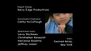 Oobi Noggin Nick Jr TV Show Credits 8