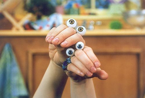 File:Noggin Oobi Uma Hand Puppets Characters Nick Jr. Nickelodeon 2003.png