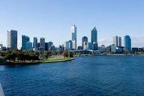 Perth(3)