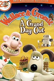 File:A Grand Day Out.jpg