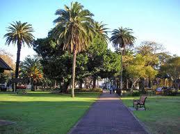 File:Redfern Park.jpg