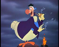 Dodo (character)