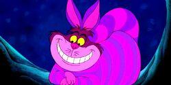 The-Cheshire-Cat-alice-in-wonderland-25961730-800-400