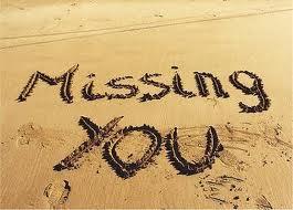 File:Missing you.jpeg