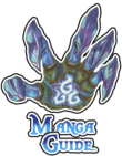 MangaGuide