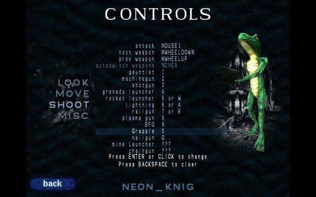 File:Oa088-setup-controls-shoot.jpg