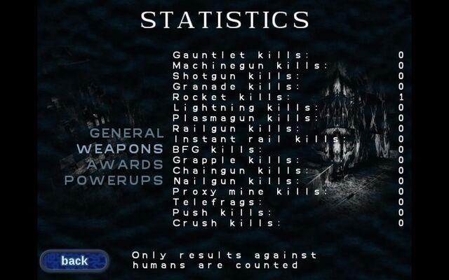 File:Oa088-statistics-weapons.jpg