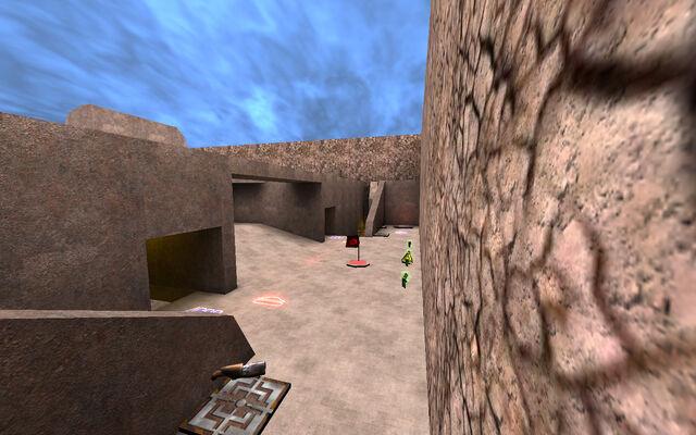 File:Oa bases3plus3 (2).jpg