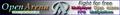 Thumbnail for version as of 09:35, September 12, 2010