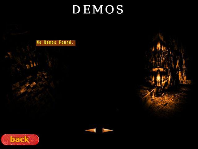 File:DemosMenu.jpg