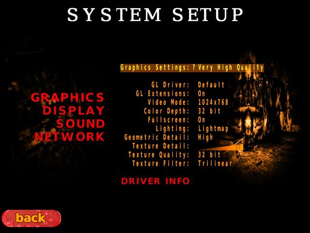File:SetupSystemGraphics.jpg