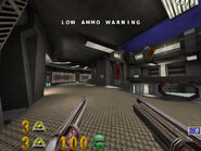 Akimbo 01 Same weapon