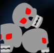 File:Frags085.png