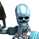 File:Skelebot metal.png
