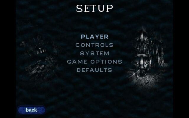File:Oa088-setup.jpg