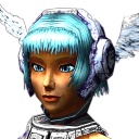 File:Angelyss blue.png