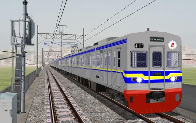 File:Tokyo Metro 5000-59F.jpg