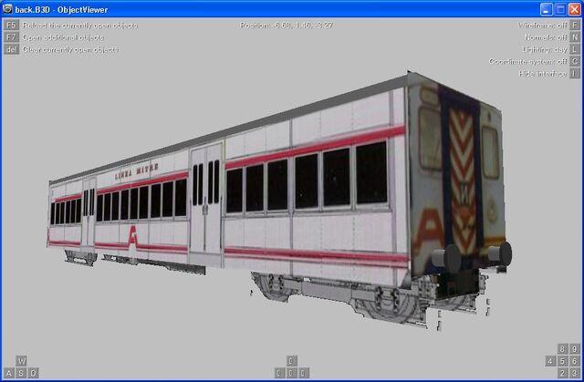 File:Metro-1.JPG