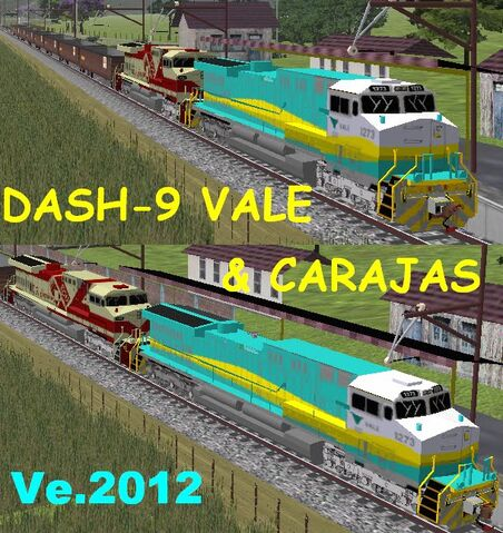 File:Dash9-5.jpg