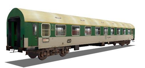 File:Vagon-a1.jpg