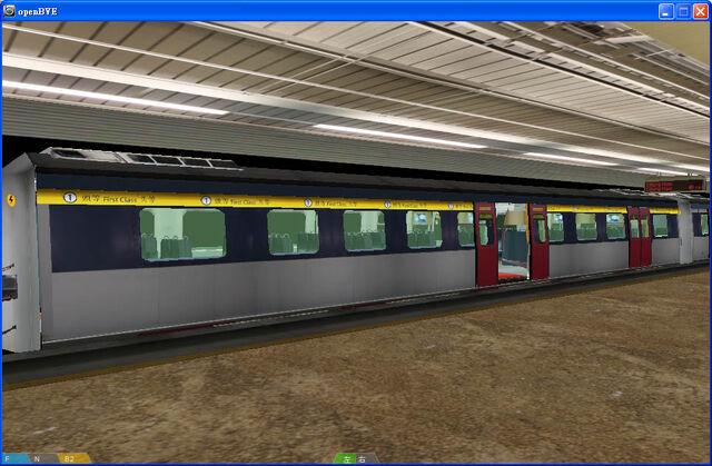 File:OpenBVE MTR MLR-4.JPG