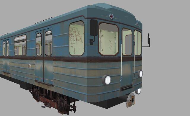 File:EV-1.JPG