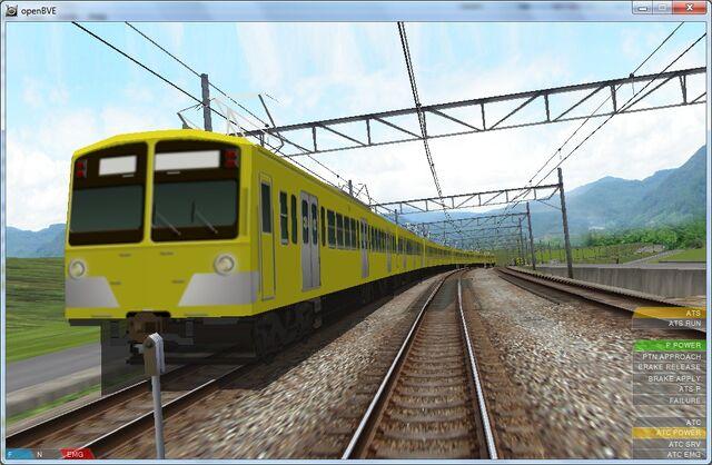 File:Seibu-12.jpg