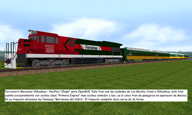 File:Ferrocarril Chihuahua Pacifico Chepe.png